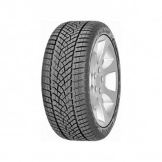 Anvelopa iarna Goodyear Ultragrip Performance Gen-1 195/55R15 85H - Anvelope iarna Goodyear, H