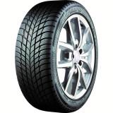 Anvelopa Iarna BRIDGESTONE Driveguard Winter 205/55R16 94V XL RFT RUN FLAT MS 3PMSF, 55, R16