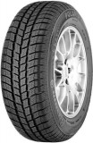 Anvelopa iarna Barum Polaris 3 225/65 R17 102H
