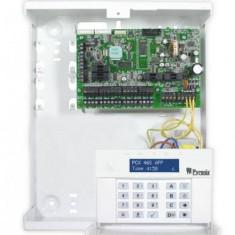 Sistem de alarma PYRONIX FPPCX46S-APP/AM