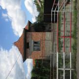 Vând casă în Groși, jud. Bihor - Casa de vanzare, 120 mp, Numar camere: 3, Suprafata teren: 2000