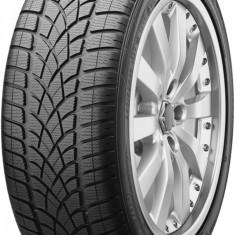 Anvelopa Iarna Dunlop Sp Winter Sport 3d 255/35R20 97V XL MFS MS 3PMSF - Anvelope iarna Dunlop, V