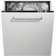 Masina de spalat vase incorporabila Teka DW8 57 FI 13 seturi 9 programe Clasa A++, 55 cm, Numar programe: 9, A++