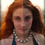 Lucrez in Photoshop 10 - 200 ron pe poza negociabil