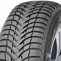 Anvelopa Iarna Michelin Alpin A4 225/60 R16 98H AO GRNX MS - Anvelope iarna