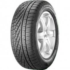 Anvelopa Iarna Pirelli Winter Sottozero 2 W240 235/45 R18 98V XL MS - Anvelope iarna Pirelli, V