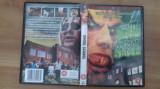 GHOUL SCHOOL - DVD [B], Engleza