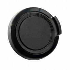Capac obiectiv Fancier Weifeng din plastic pentru foto-video CP-01 30mm