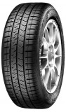 Anvelopa All Season Vredestein Quatrac 5 185/55R15 82H