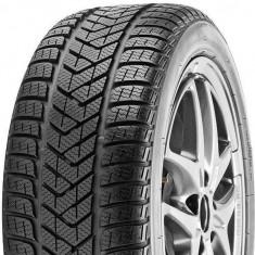Anvelope Iarna Pirelli Winter Sottozero 3 XL 235/45 R17 97V