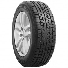 Anvelopa Iarna Toyo Open Country W/T 255/55R18 109V - Anvelope iarna