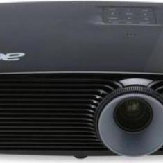 Videoproiector Acer X1126H DLP SVGA Negru