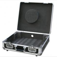 Carcasa turntable JB Systems TT-CASE