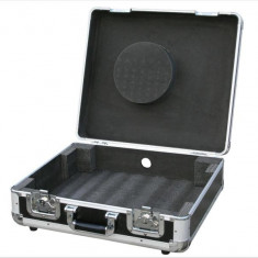 Carcasa turntable JB Systems TT-CASE