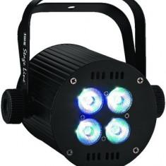 Proiector LED Stage Line PARL-40DMX