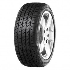 Anvelopa Vara Gislaved Ultra*Speed 225/65R17 102H
