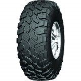 Anvelopa All Season Windforce Catchfors Mt 235/85 R16 120/116Q