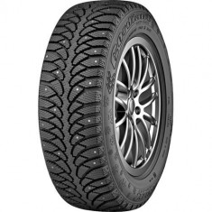 Anvelopa Iarna Cordiant Sno-Max 175/65 R14 82T - Anvelope iarna