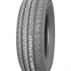 Anvelopa Vara Autogrip Vanmax 195/65R16C 104/102T 8PR MS, 65, R16C