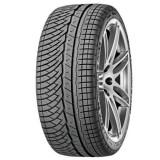 Anvelopa Iarna Michelin Pilot Alpin Pa4 315/35R20 110V XL PJ N0 GRNX MS 3PMSF, 35, R20
