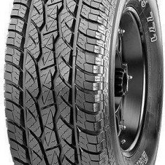 Anvelopa All Season Maxxis At-771 255/55 R18 109H - Anvelope All Season
