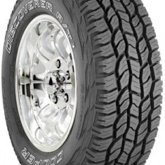 Anvelopa All Season Cooper Discoverer A/T3 245/65 R17 107T - Anvelope All Season
