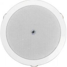 Difuzor 100V Monacor EDL-606