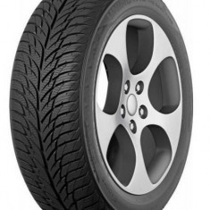 Anvelopa All Season Uniroyal Expert 185/65 R14 86T - Anvelope All Season
