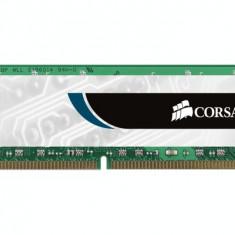 Memorie Corsair 2GB DDR2 800MHz CL5 - Memorie RAM
