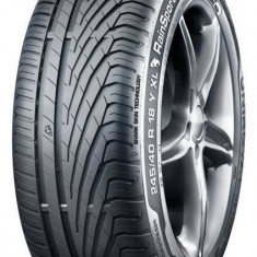 Anvelopa Vara Uniroyal Rainsport 3 255/35 R19 96Y - Anvelope vara