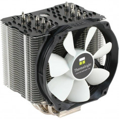 Cooler CPU Thermalright Macho 120 SBM - Cooler PC