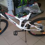 Biciclete / Mountain Bike Cross, 26 inch, Numar viteze: 24