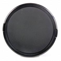 Capac obiectiv Fancier Weifeng din plastic pentru foto-video CP-01 105mm