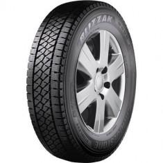 Anvelopa iarna BRIDGESTONE Blizzak W995 225/65R16C 112/110R - Anvelope iarna Bridgestone, R