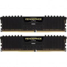 Memorie Corsair Vengeance LPX 16GB DDR4 3333 MHz CL16 Dual Channel Kit - Memorie RAM