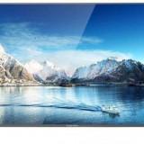 Televizor Kruger&Matz LED KM0255UHD 140 cm Gri - Televizor LED