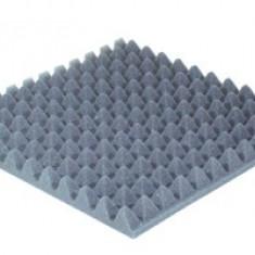 Burete izolator fonic Sal HT 2340