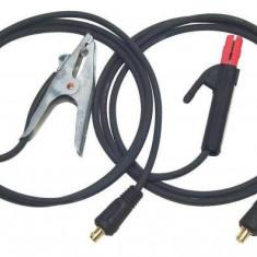Set Kit Accesorii Intensiv 250A 25 MMQ 3+2M DX25