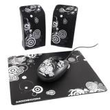 Boxe Modecom MC-Starter Art - Boxe PC