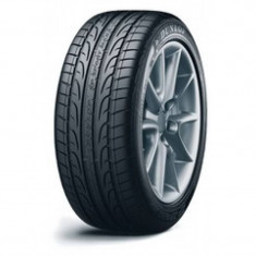 Anvelopa Vara Dunlop Sp Sport Maxx 205/45R16 83W - Anvelope vara