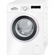 Masina de spalat rufe Bosch WAN20162BY 7 kg 1000 rpm clasa A+++ EcoSilenceDrive