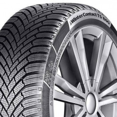 Anvelope Iarna Continental Contiwintercontact Ts 860 205/55 R16 91H MS, H