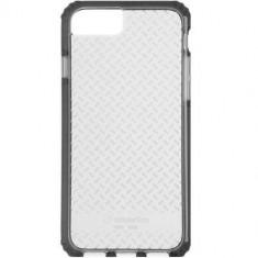 Husa Protectie Spate Cellularline TETRACASEIPH747W Tetra Alb pentru Apple iPhone 7 - Husa Telefon