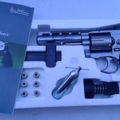 Pistol airsoft - Arma Airsoft
