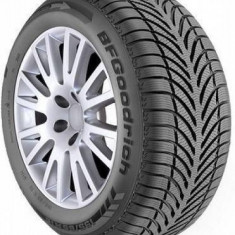 Anvelopa iarna BF Goodrich G-force Winter2 205/60R16 92H - Anvelope iarna