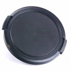 Capac obiectiv Fancier Weifeng din plastic pentru foto-video CP-01 82mm