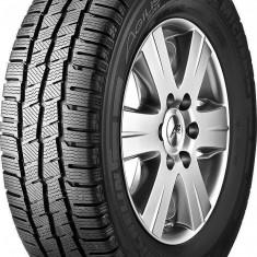 Anvelopa Iarna Michelin Agilis Alpin 235/65 R16C 121/119R - Anvelope iarna
