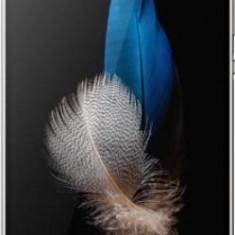 Smartphone Huawei P8 Lite 16GB Dual Sim White - Telefon Huawei, Neblocat, Android OS