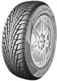 Anvelopa All Season Maxxis Ma-Sas 245/65 R17 107H