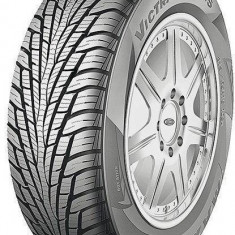 Anvelopa All Season Maxxis Ma-Sas 245/65 R17 107H - Anvelope All Season